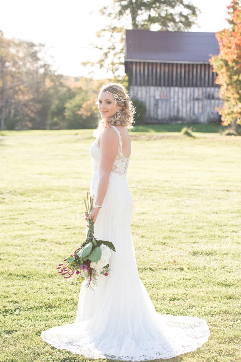 Smile-Peace-Love-Photography-Hunlock-Creek-NEPA-Wedding-Photographer-3.jpg
