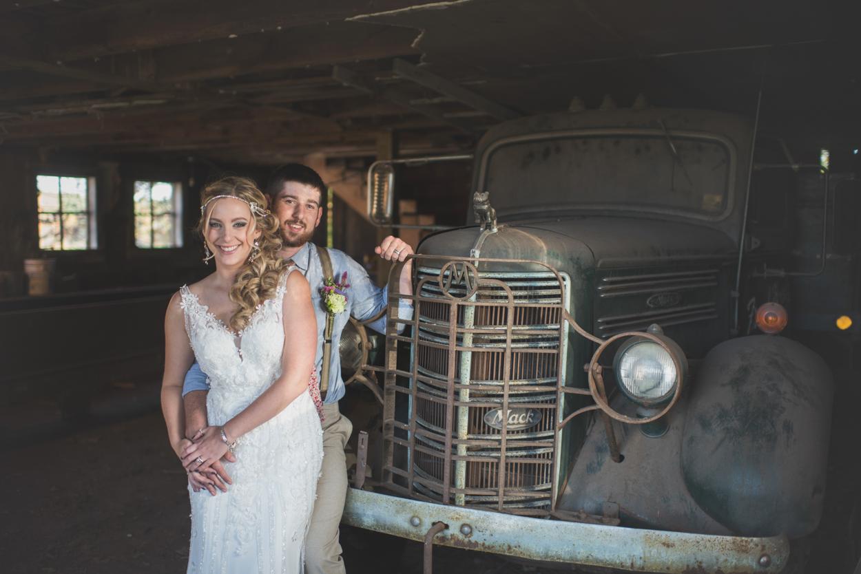Smile-Peace-Love-Photography-Hunlock-Creek-NEPA-Wedding-Photographer-4.jpg