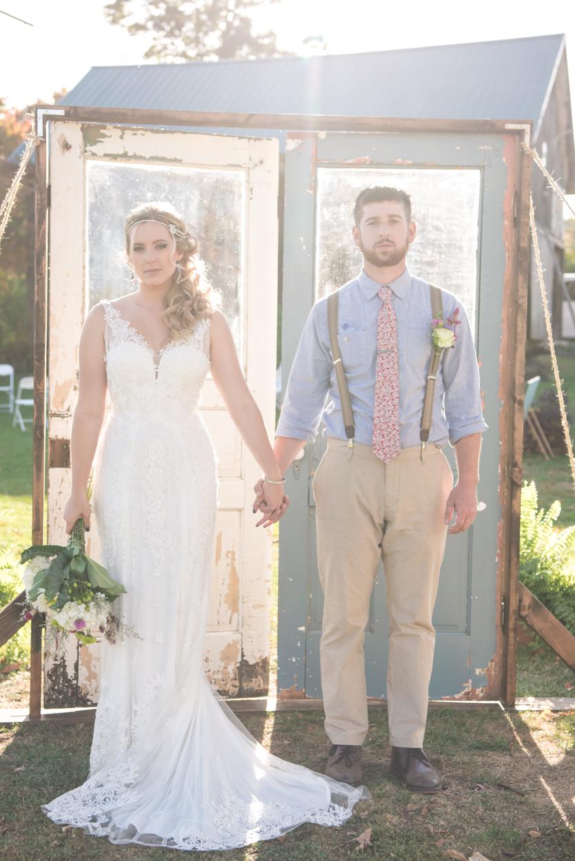 Smile-Peace-Love-Photography-Hunlock-Creek-NEPA-Wedding-Photographer-5.jpg