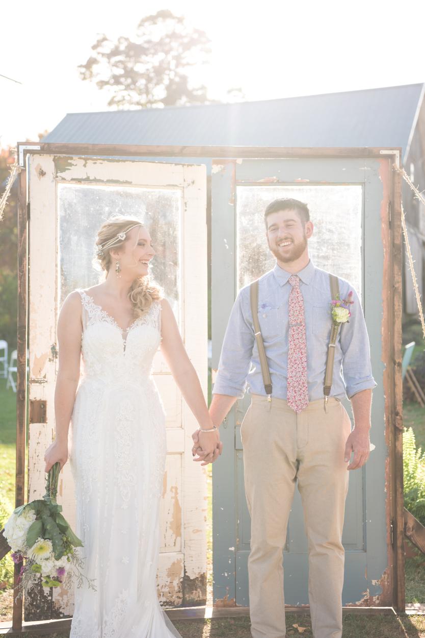 Smile-Peace-Love-Photography-Hunlock-Creek-NEPA-Wedding-Photographer-7.jpg