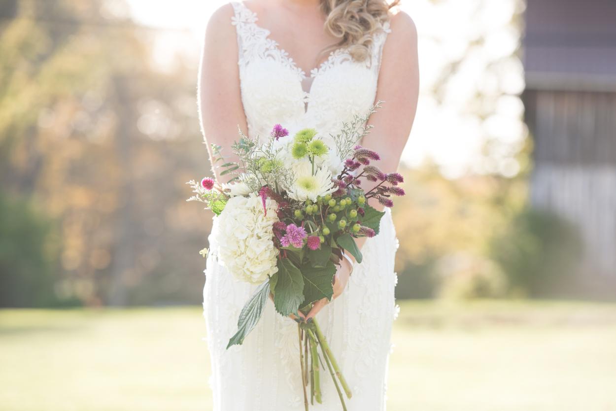 Smile-Peace-Love-Photography-Hunlock-Creek-NEPA-Wedding-Photographer-8.jpg