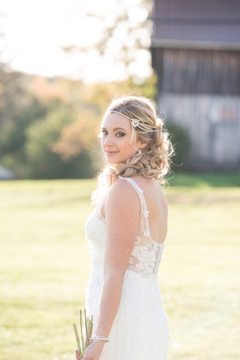 Smile-Peace-Love-Photography-Hunlock-Creek-NEPA-Wedding-Photographer-9.jpg