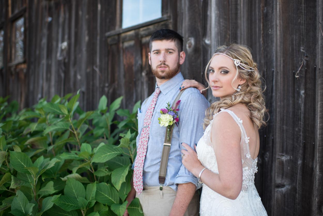 Smile-Peace-Love-Photography-Hunlock-Creek-NEPA-Wedding-Photographer-11.jpg