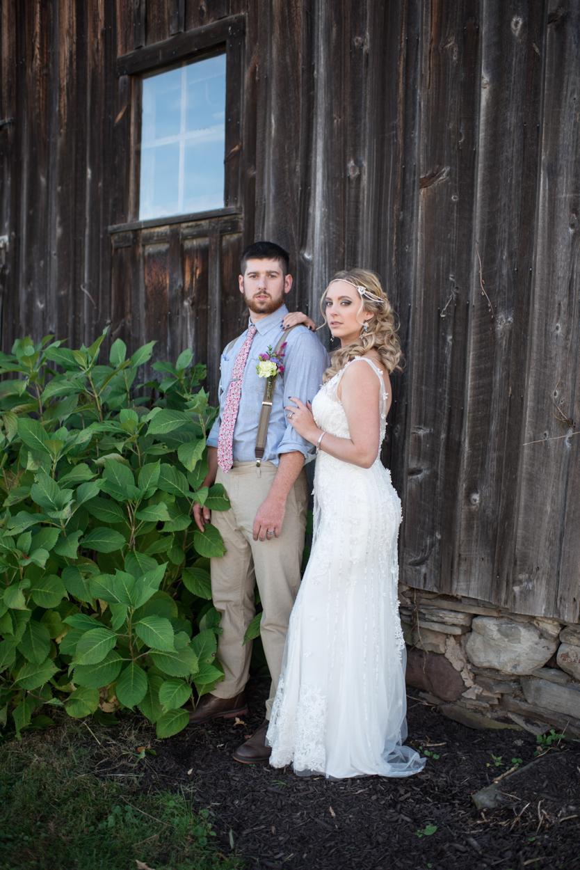 Smile-Peace-Love-Photography-Hunlock-Creek-NEPA-Wedding-Photographer-10.jpg