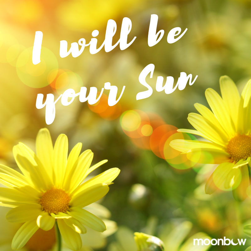 IWillBeYourSun.png
