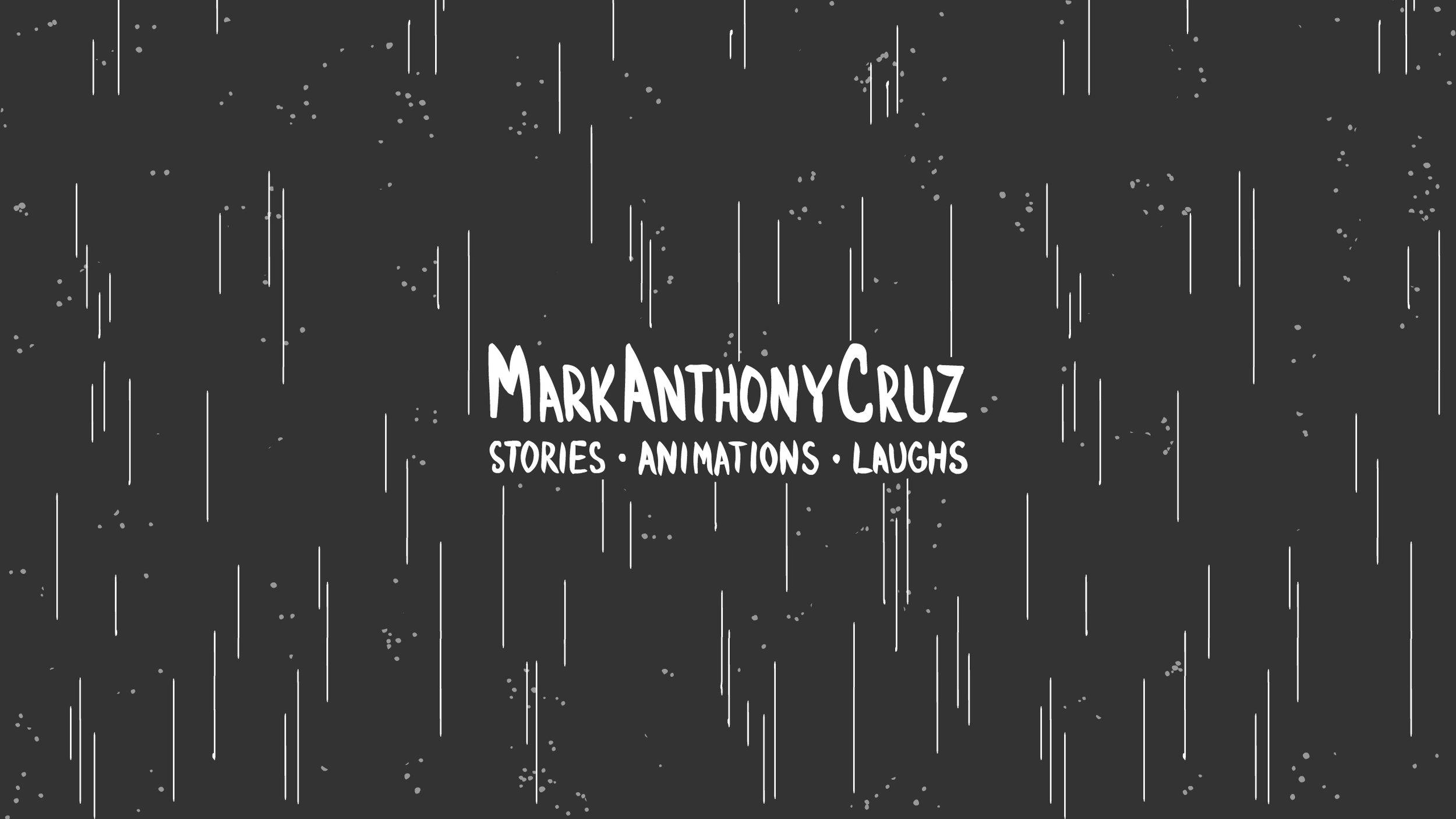 MarkACruz_YouTubeHeader3.jpg