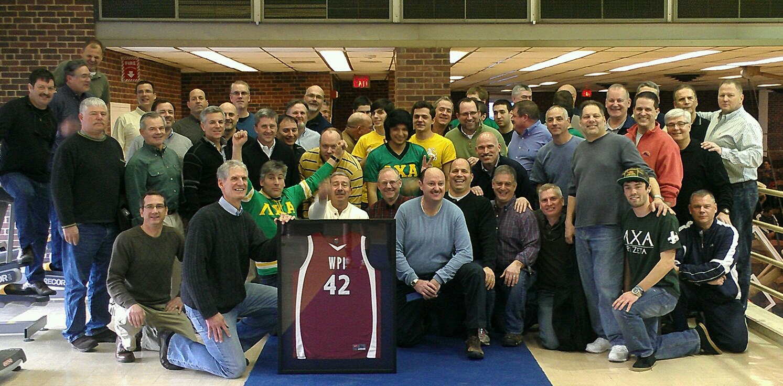 Rick Wurm Basketball Event Group Photo.jpg
