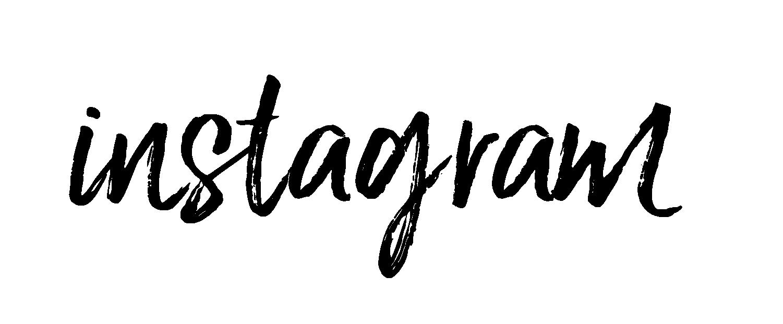 Instagram-12.png