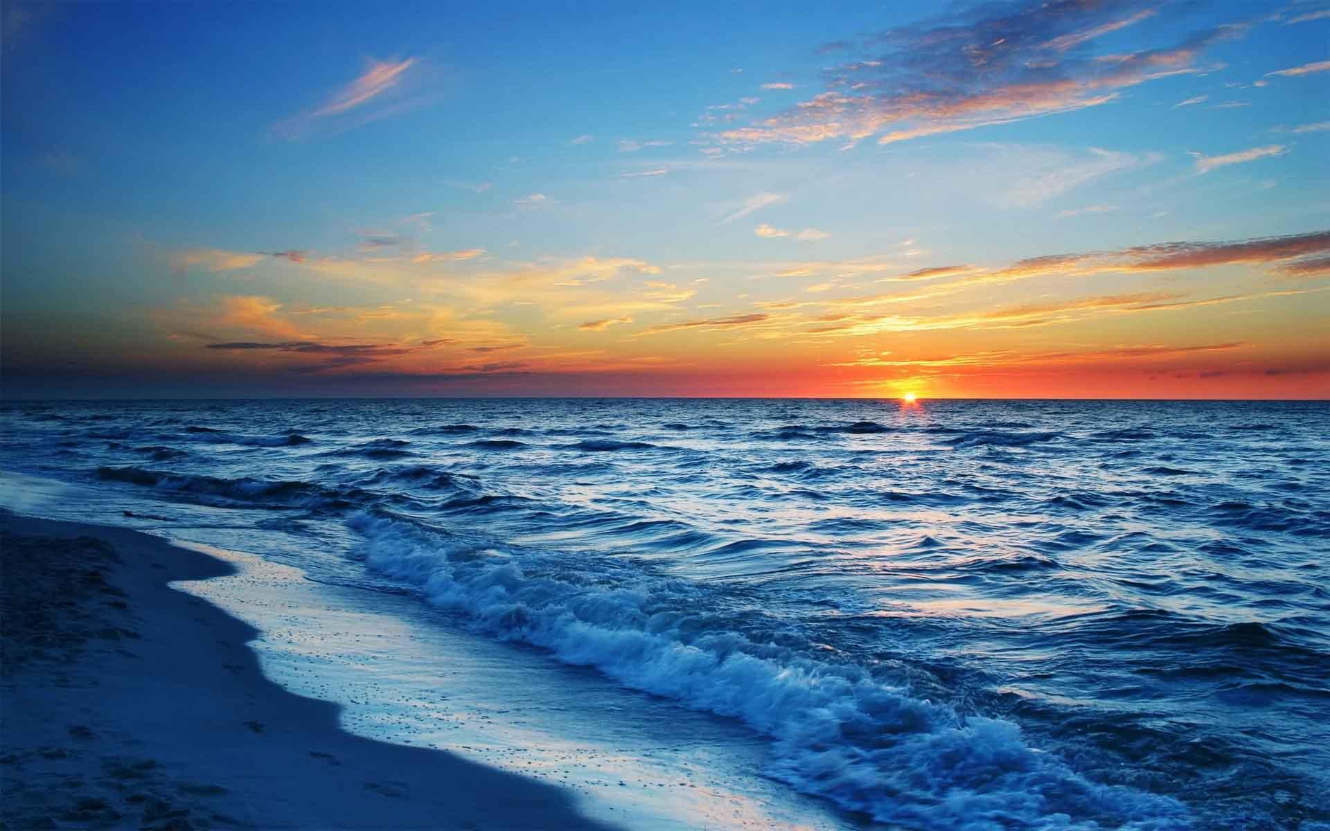 Beautiful-Sea-View-HD-Wallpapers-free-Download-21.jpg