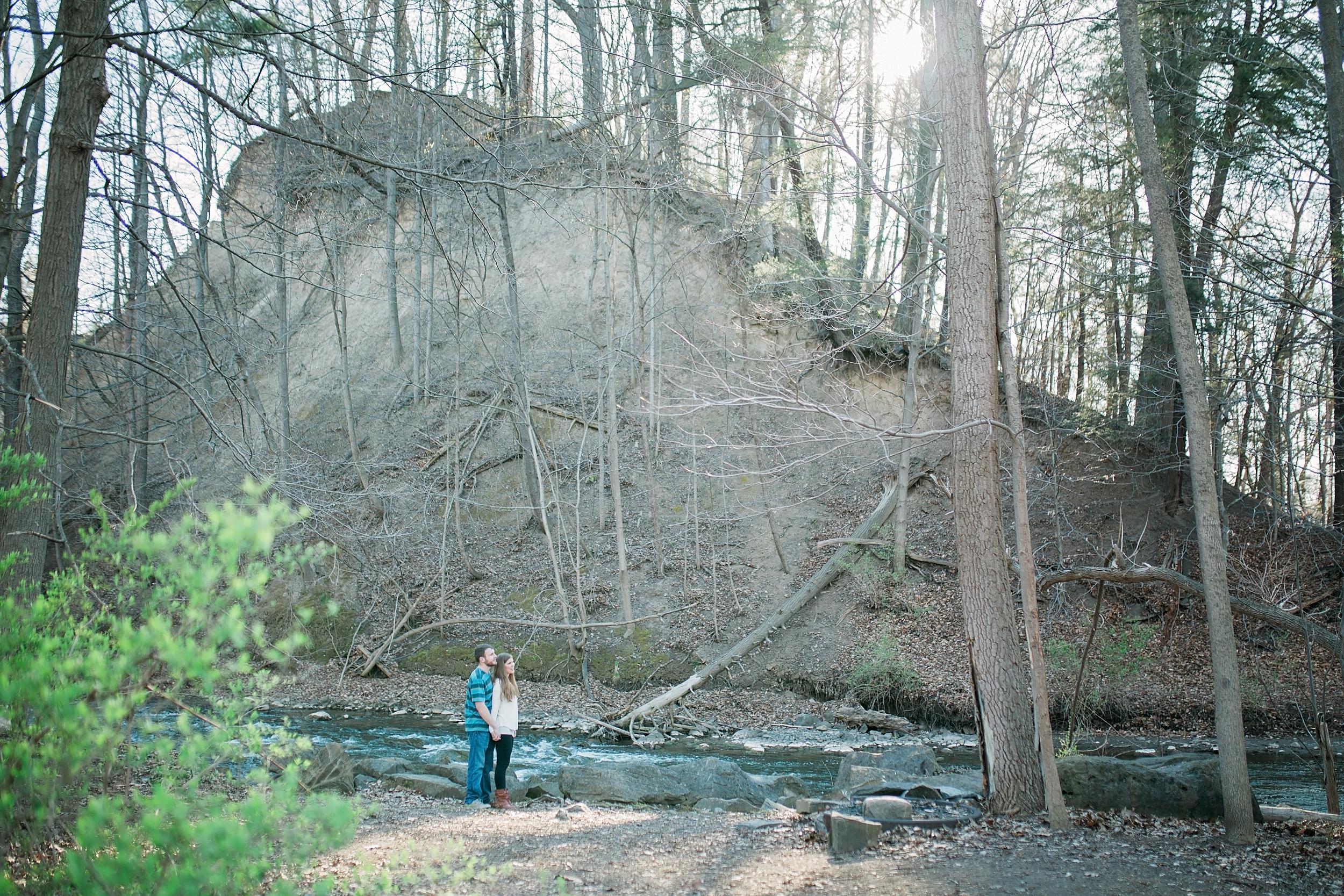 Linear park Penfield NY engagment-30.jpg
