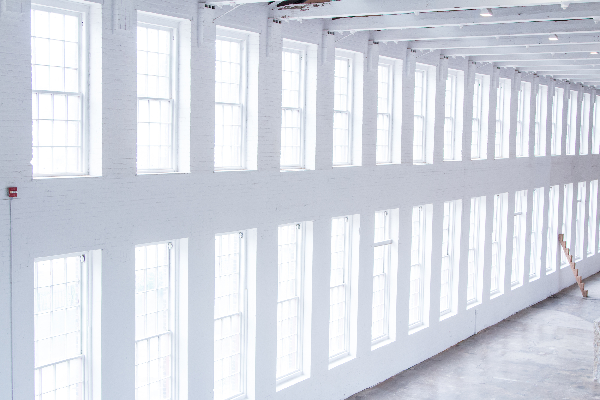 The National - Mass Moca advetures of Lass and Beau-14.jpg