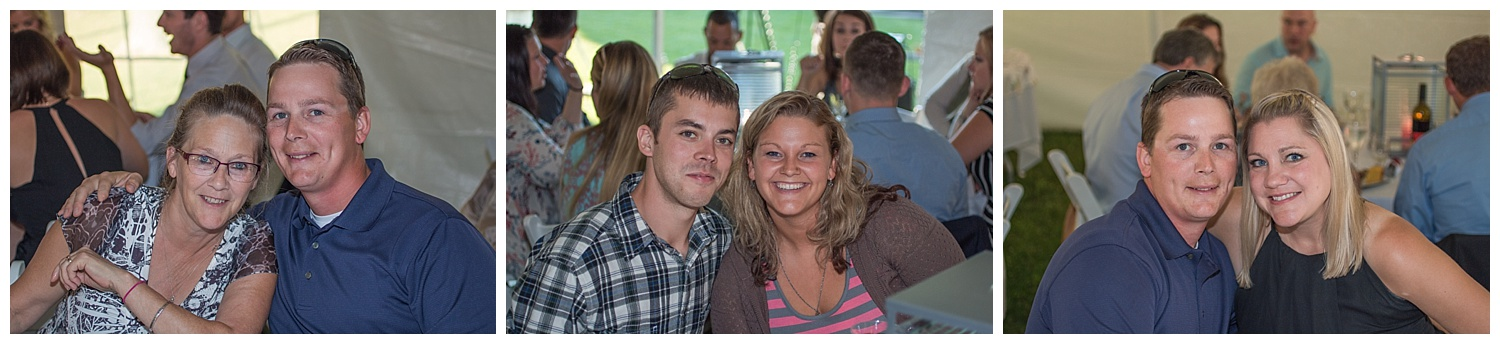 Clark - The Lodge at springwater - springwater NY - lass and beau_0137.jpg