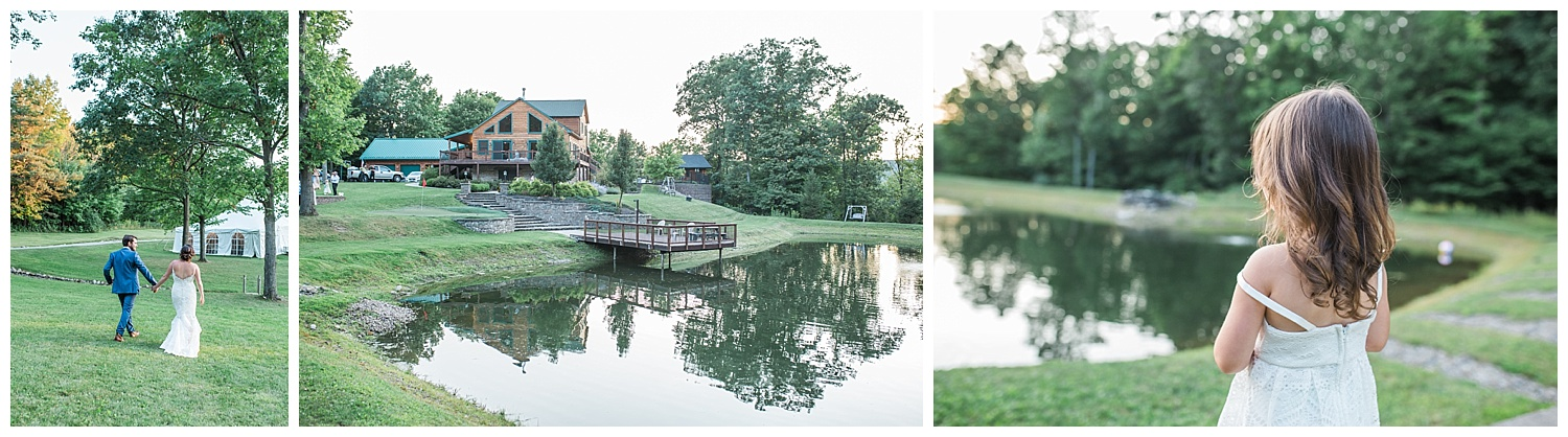 Clark - The Lodge at springwater - springwater NY - lass and beau_0146.jpg