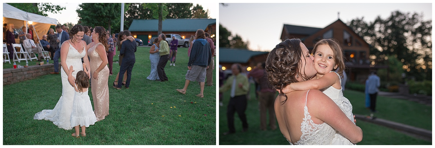 Clark - The Lodge at springwater - springwater NY - lass and beau_0157.jpg