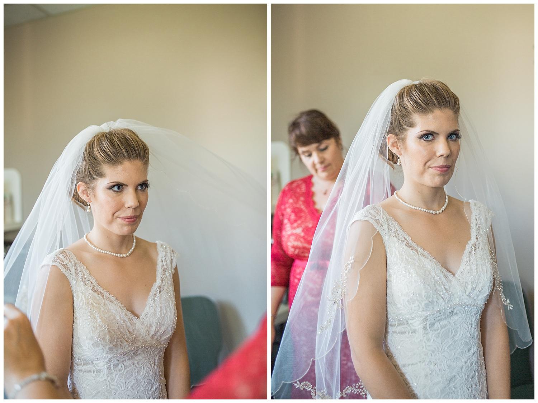 Harding - #ezinlove Caledonia NY Camp Wedding 6.jpg
