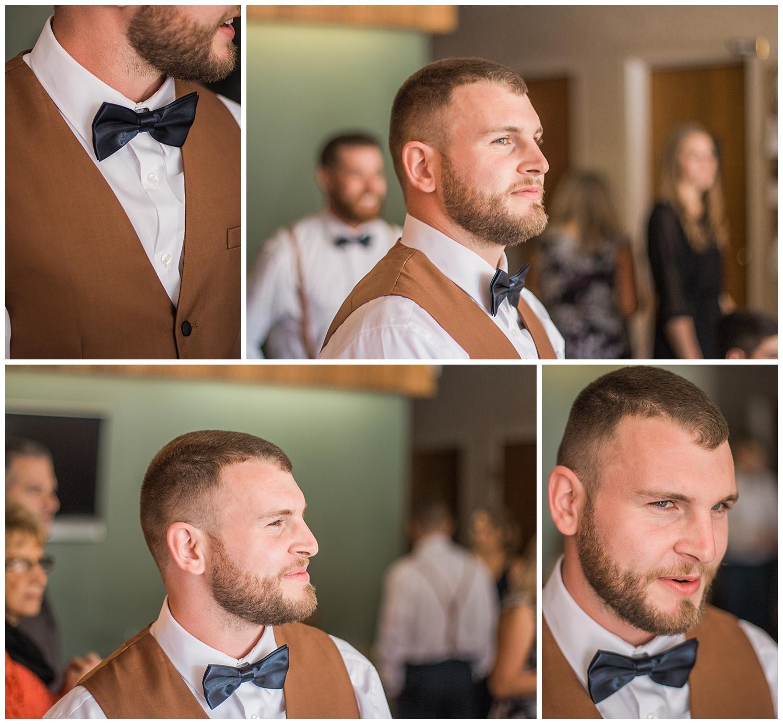 Harding - #ezinlove Caledonia NY Camp Wedding 10.jpg