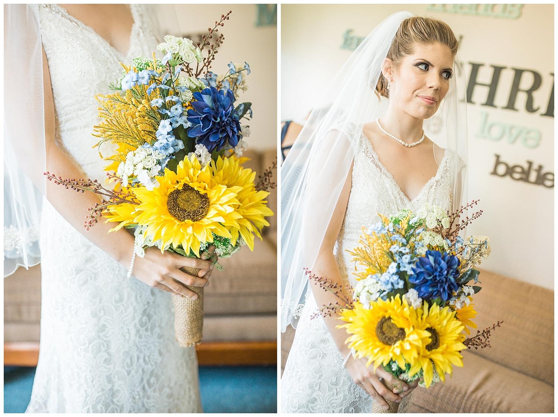 Harding - #ezinlove Caledonia NY Camp Wedding 14.jpg