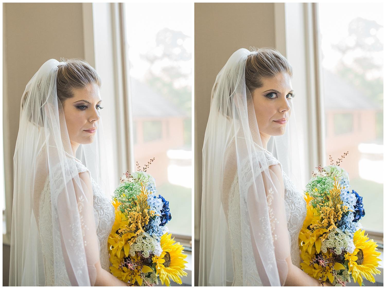 Harding - #ezinlove Caledonia NY Camp Wedding 17.jpg
