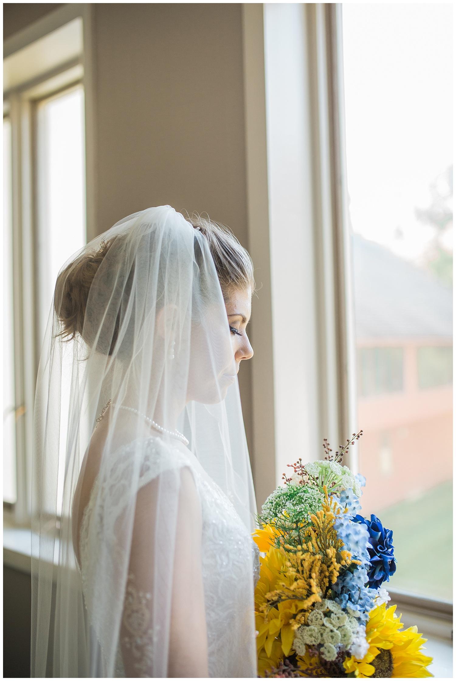 Harding - #ezinlove Caledonia NY Camp Wedding 16.jpg