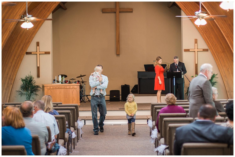 Harding - #ezinlove Caledonia NY Camp Wedding 20.jpg