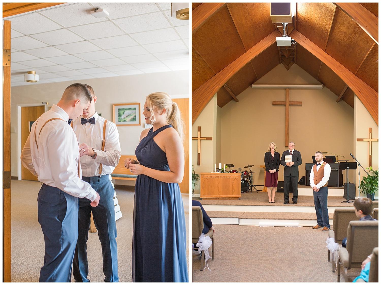 Harding - #ezinlove Caledonia NY Camp Wedding 31.jpg