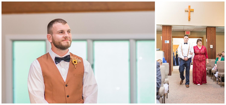 Harding - #ezinlove Caledonia NY Camp Wedding 33.jpg