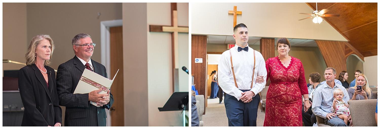 Harding - #ezinlove Caledonia NY Camp Wedding 34.jpg
