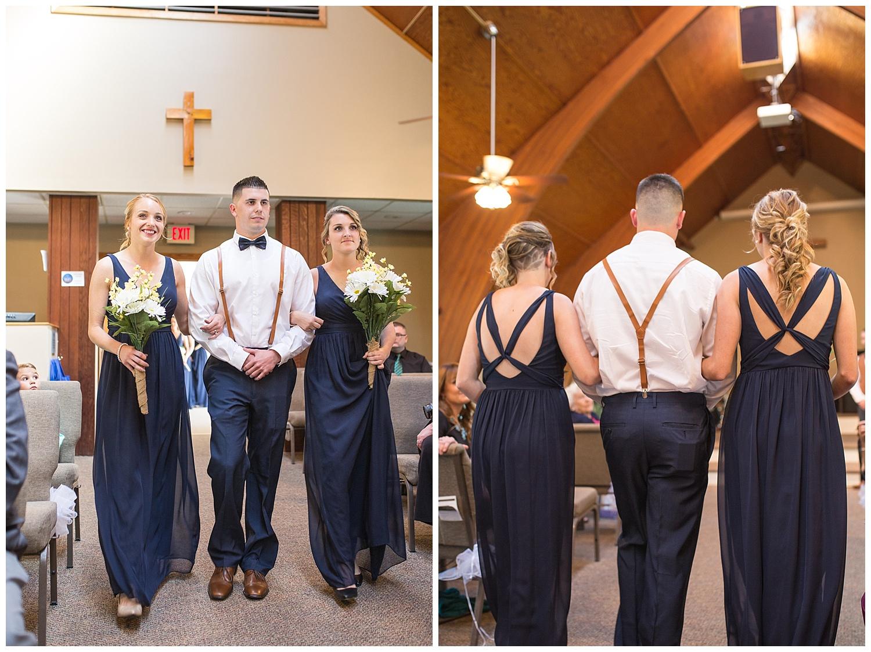 Harding - #ezinlove Caledonia NY Camp Wedding 37.jpg