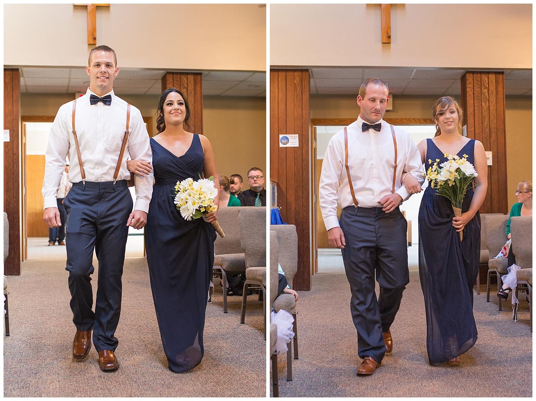 Harding - #ezinlove Caledonia NY Camp Wedding 38.jpg