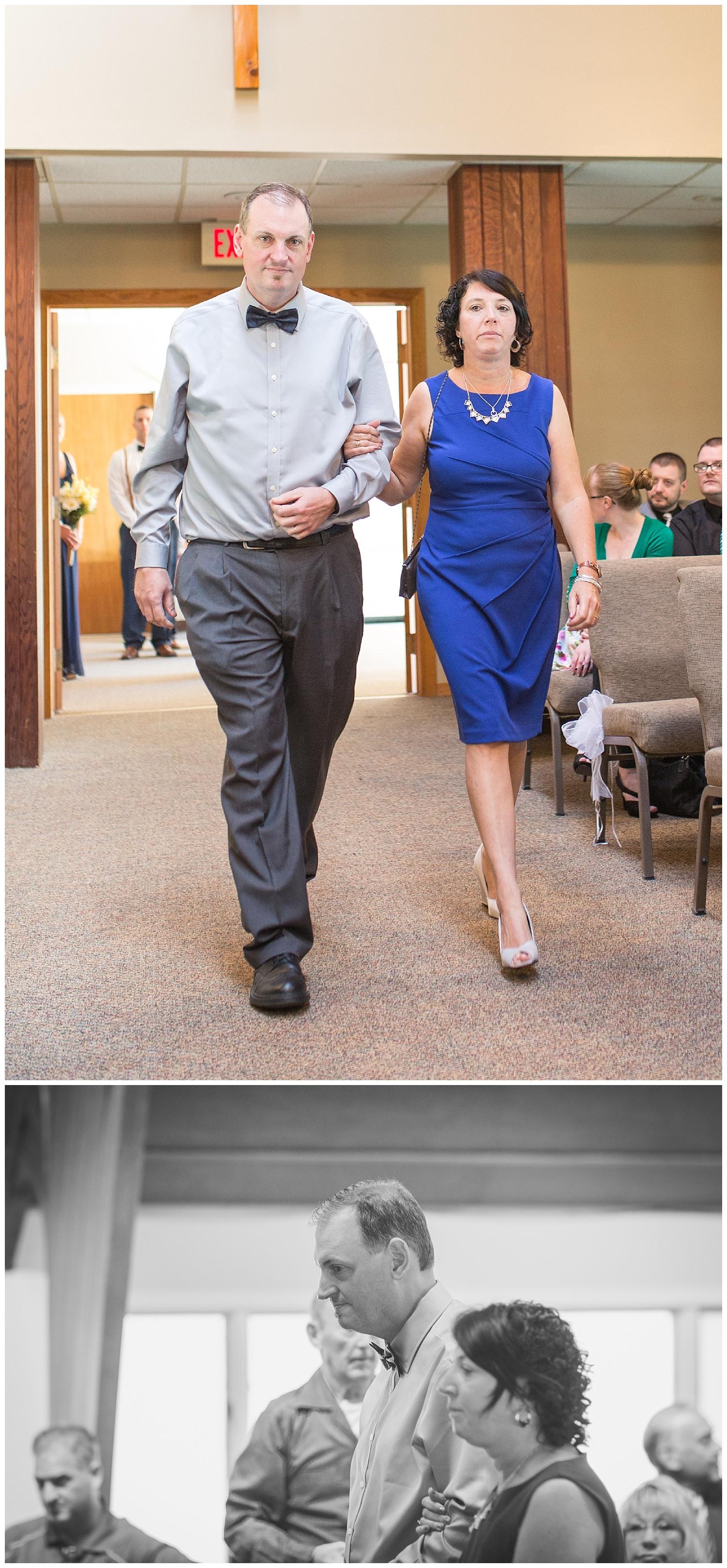 Harding - #ezinlove Caledonia NY Camp Wedding 35.jpg