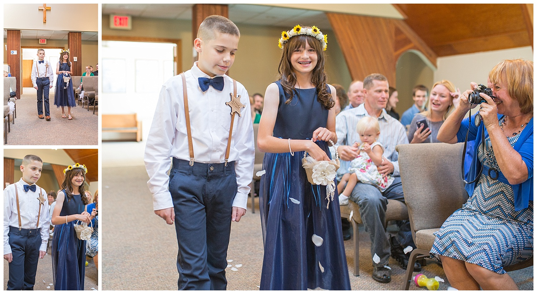 Harding - #ezinlove Caledonia NY Camp Wedding 41.jpg