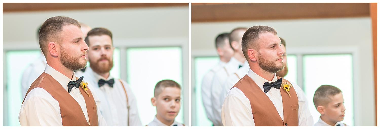 Harding - #ezinlove Caledonia NY Camp Wedding 44.jpg