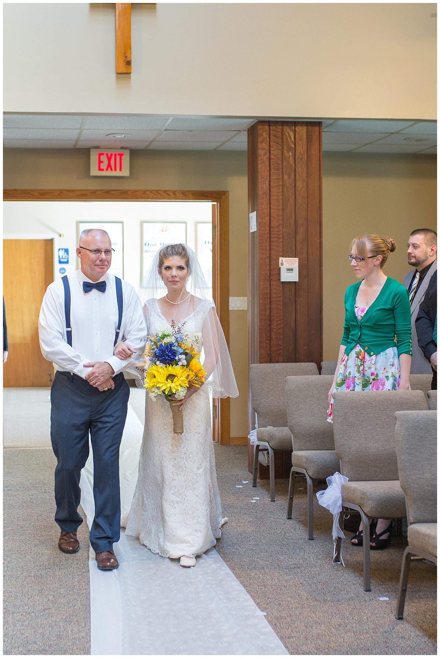 Harding - #ezinlove Caledonia NY Camp Wedding 45.jpg