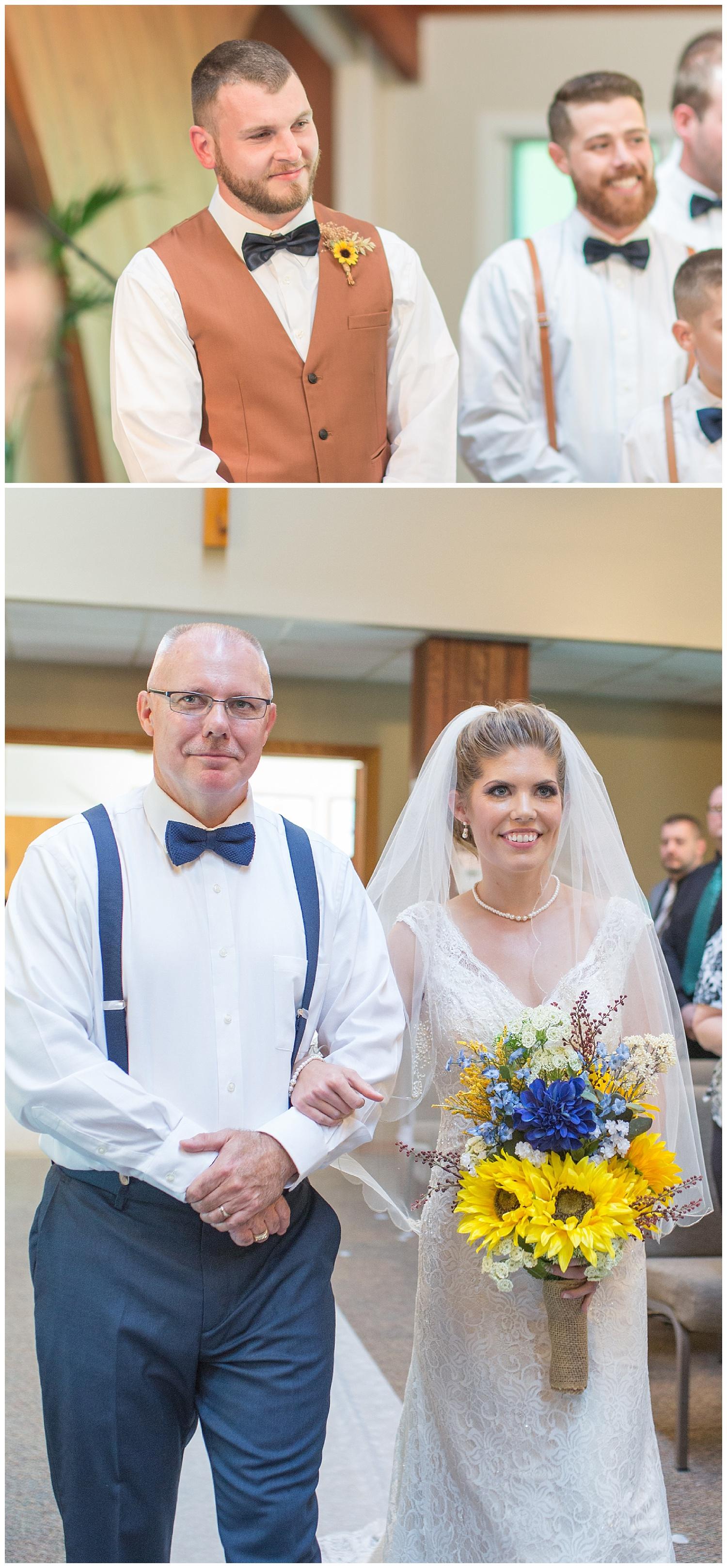 Harding - #ezinlove Caledonia NY Camp Wedding 46.jpg