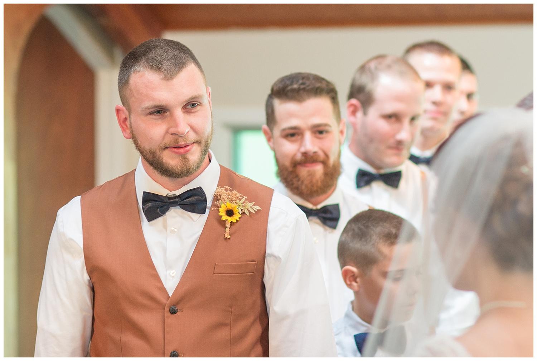 Harding - #ezinlove Caledonia NY Camp Wedding 49.jpg