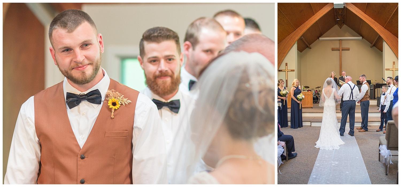Harding - #ezinlove Caledonia NY Camp Wedding 50.jpg