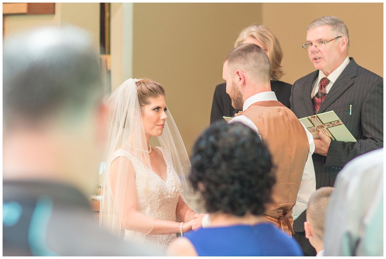 Harding - #ezinlove Caledonia NY Camp Wedding 51.jpg