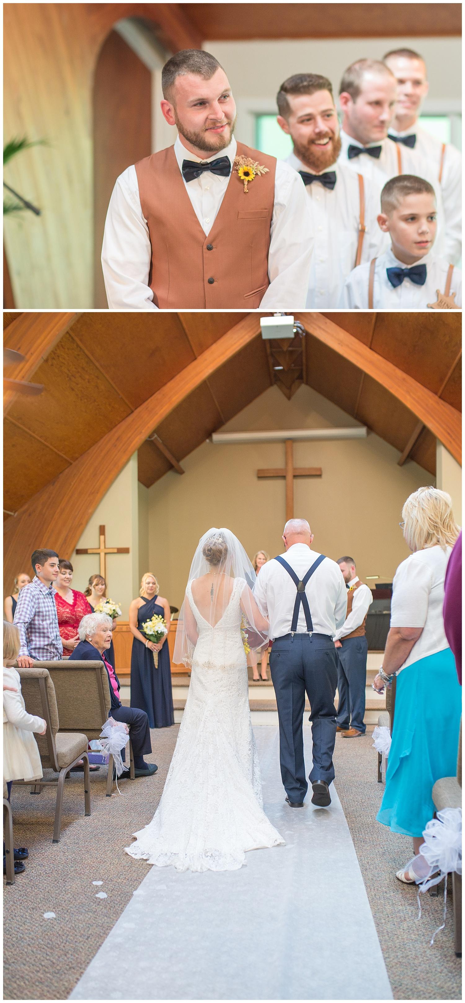 Harding - #ezinlove Caledonia NY Camp Wedding 48.jpg