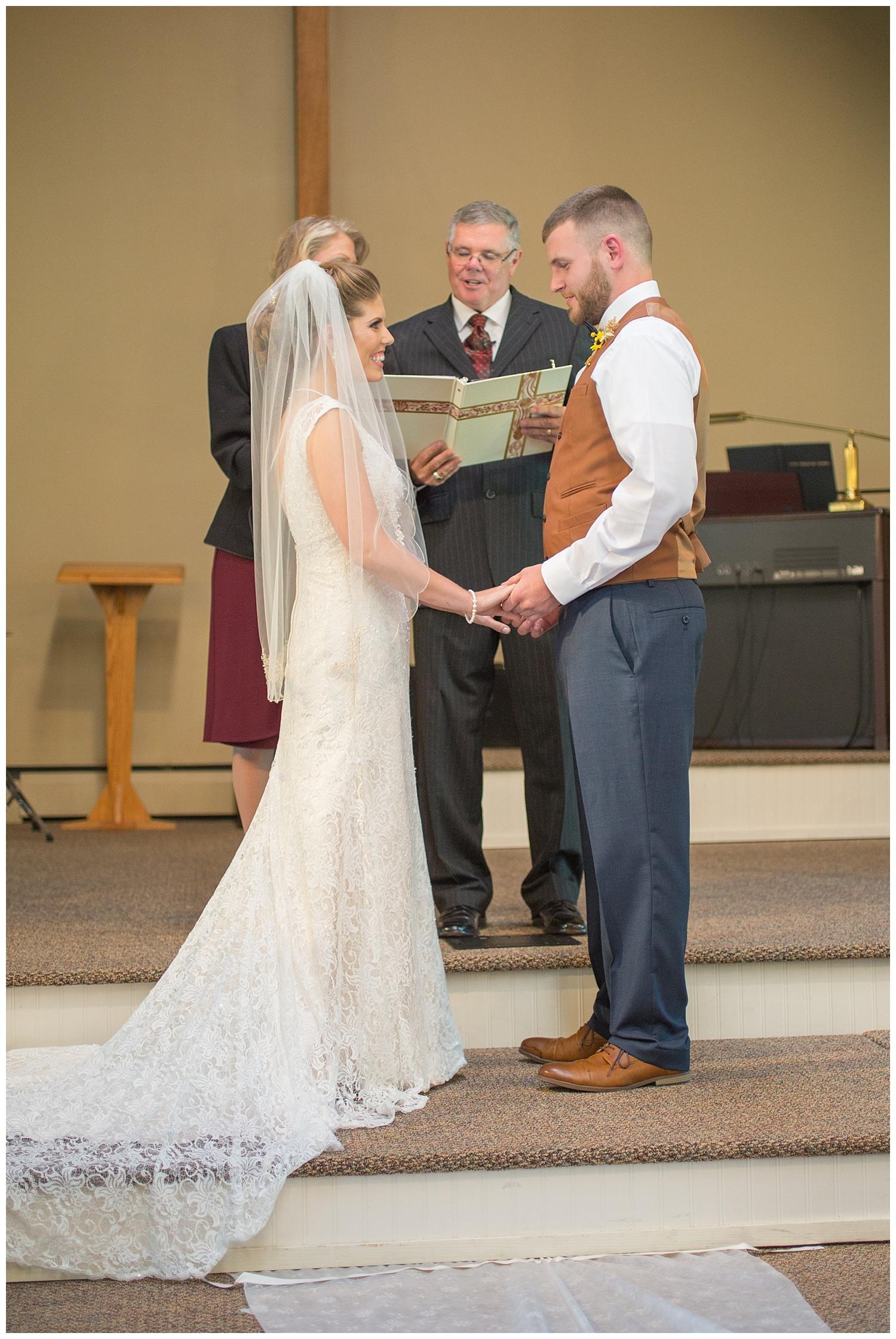 Harding - #ezinlove Caledonia NY Camp Wedding 54.jpg