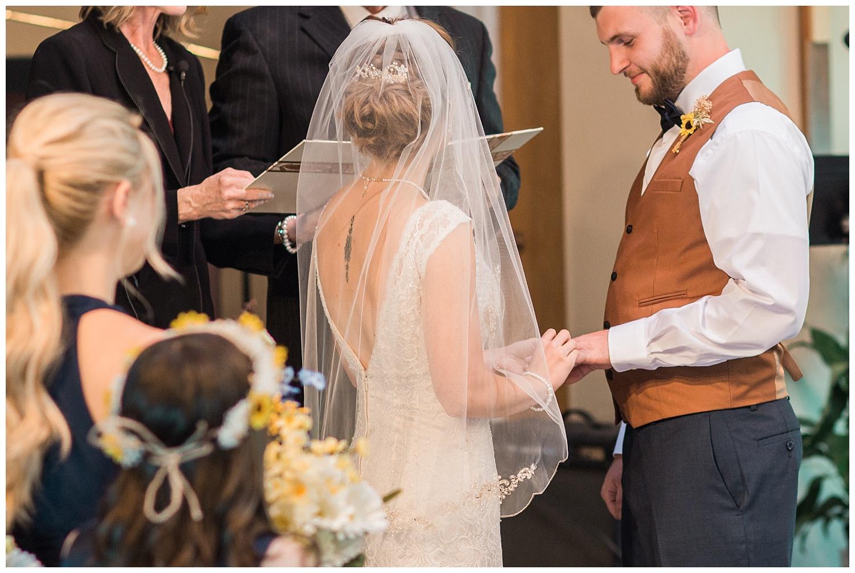 Harding - #ezinlove Caledonia NY Camp Wedding 56.jpg