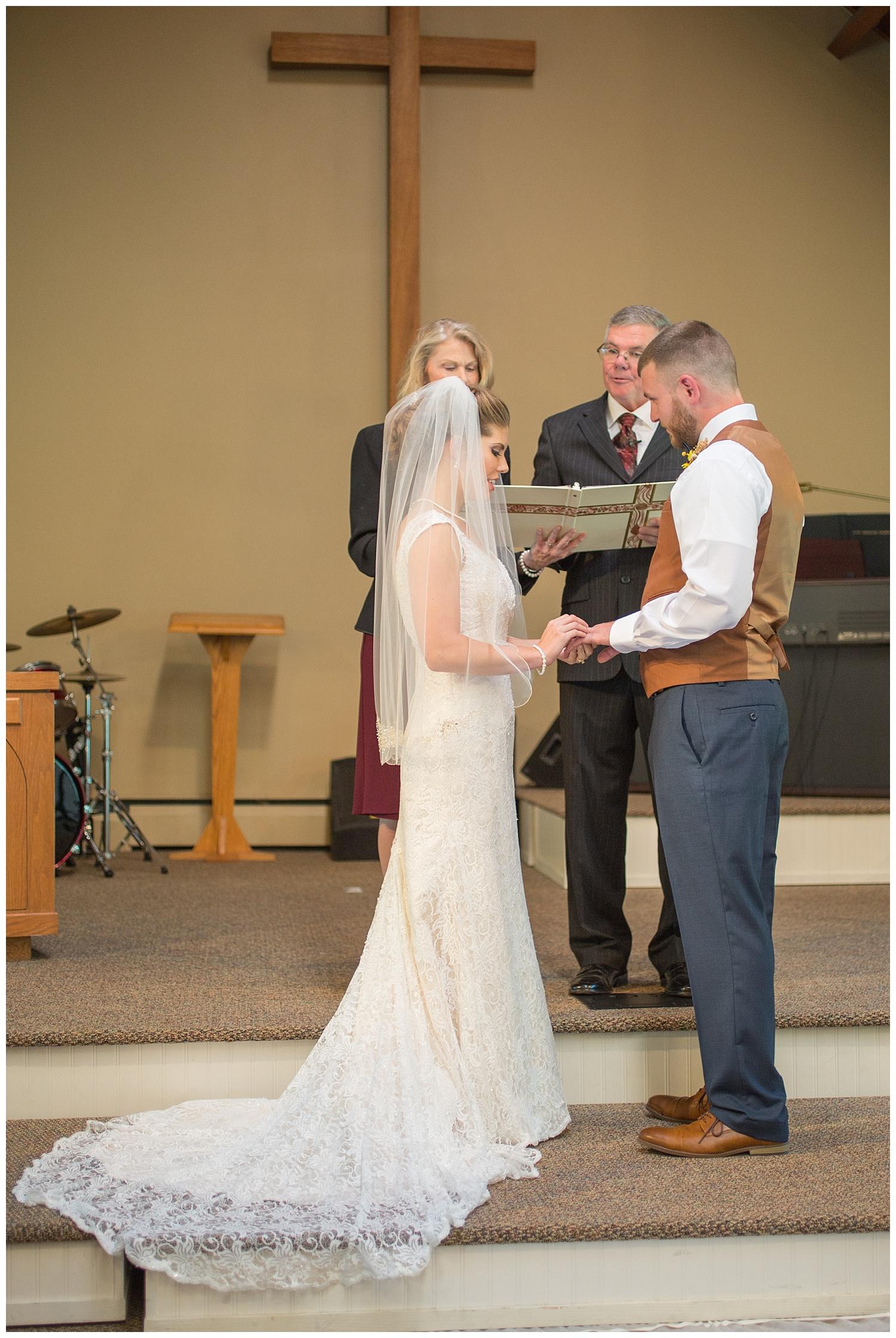 Harding - #ezinlove Caledonia NY Camp Wedding 57.jpg