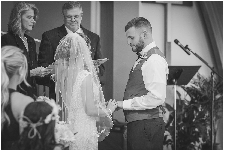 Harding - #ezinlove Caledonia NY Camp Wedding 59.jpg