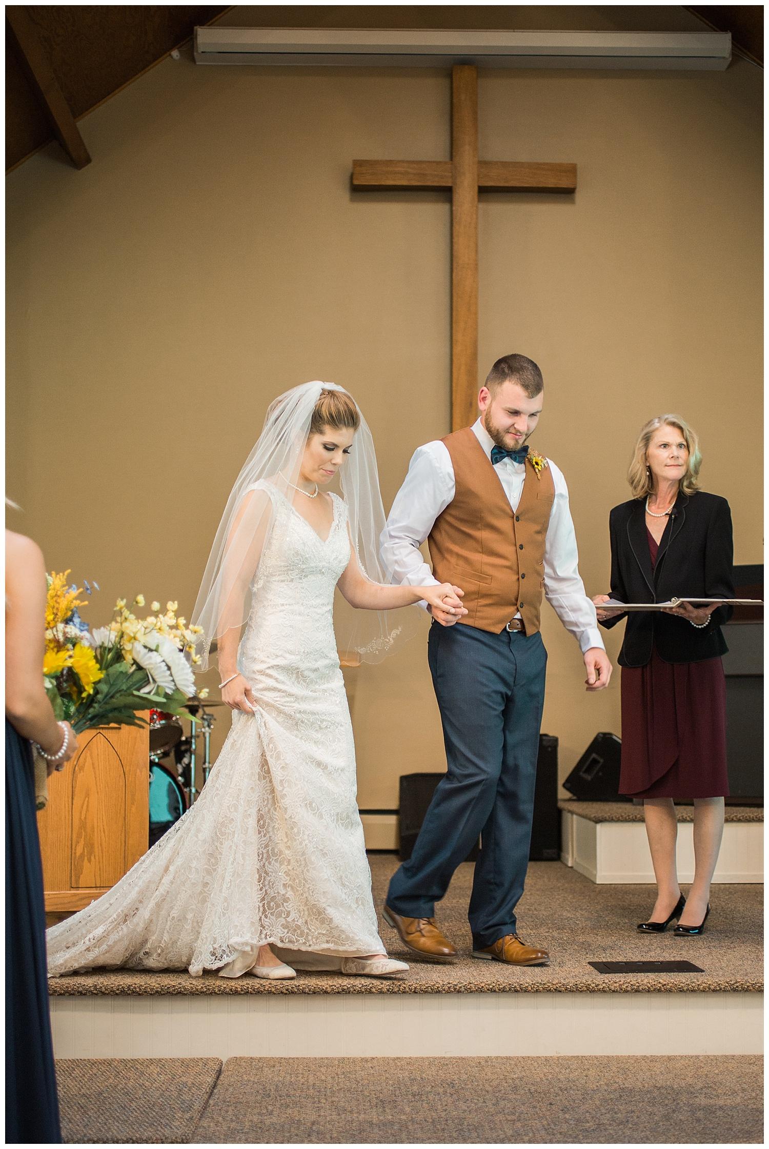 Harding - #ezinlove Caledonia NY Camp Wedding 61.jpg
