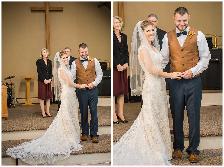 Harding - #ezinlove Caledonia NY Camp Wedding 68.jpg