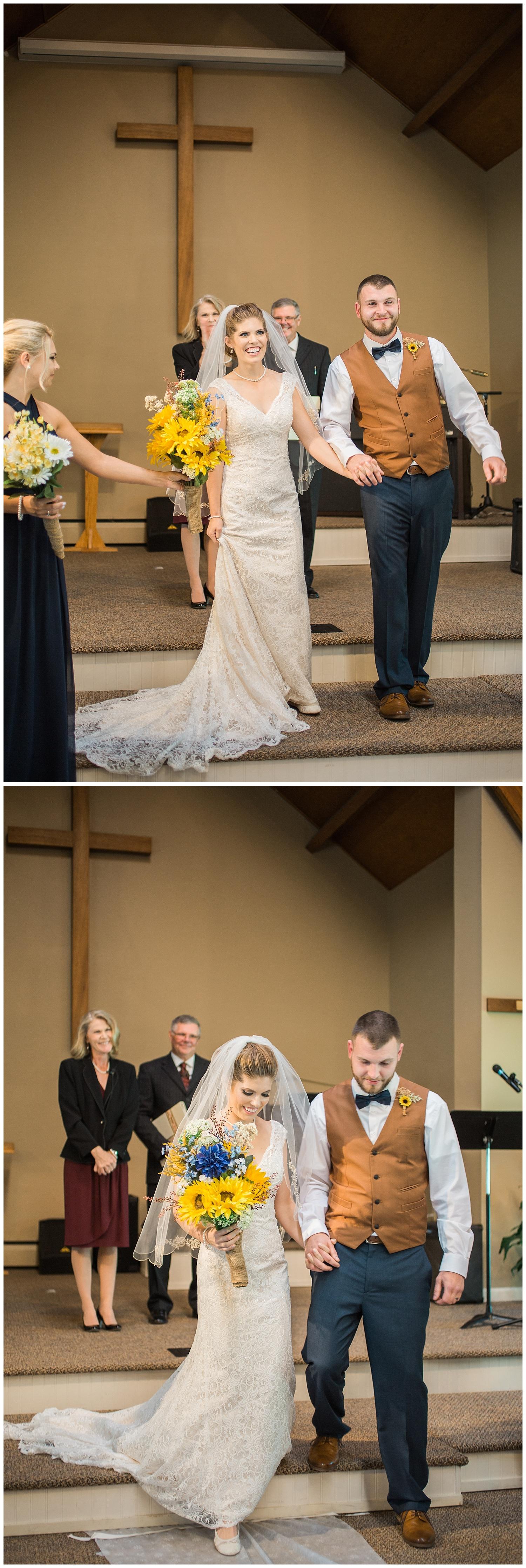 Harding - #ezinlove Caledonia NY Camp Wedding 70.jpg