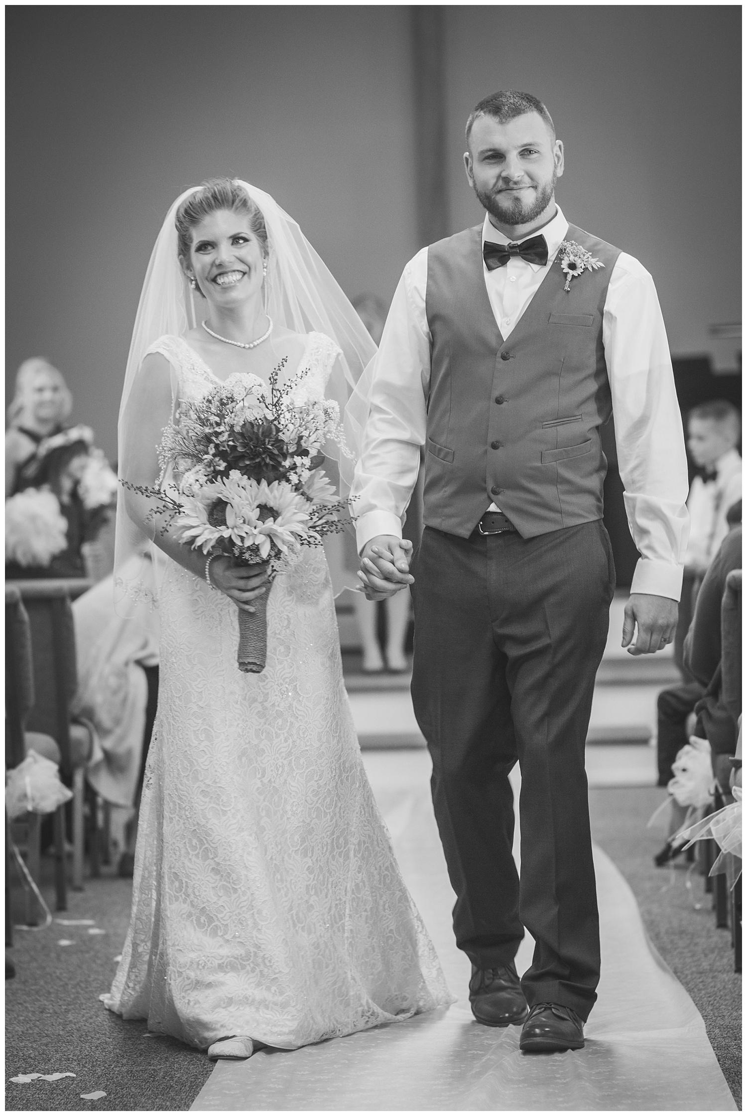 Harding - #ezinlove Caledonia NY Camp Wedding 71.jpg