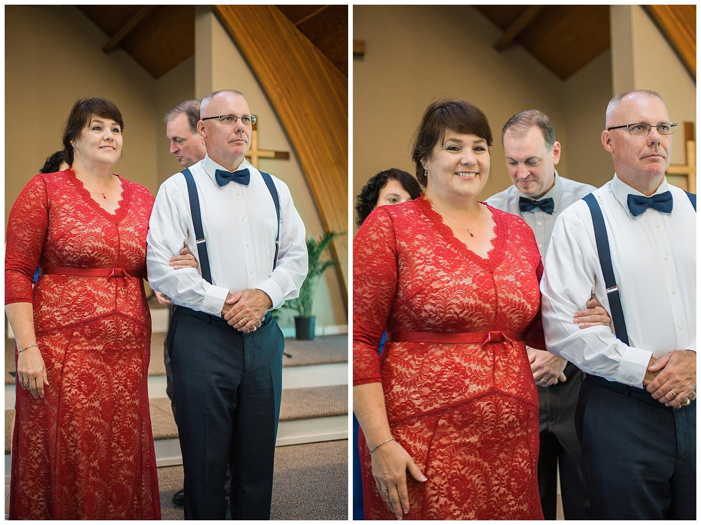 Harding - #ezinlove Caledonia NY Camp Wedding 73.jpg