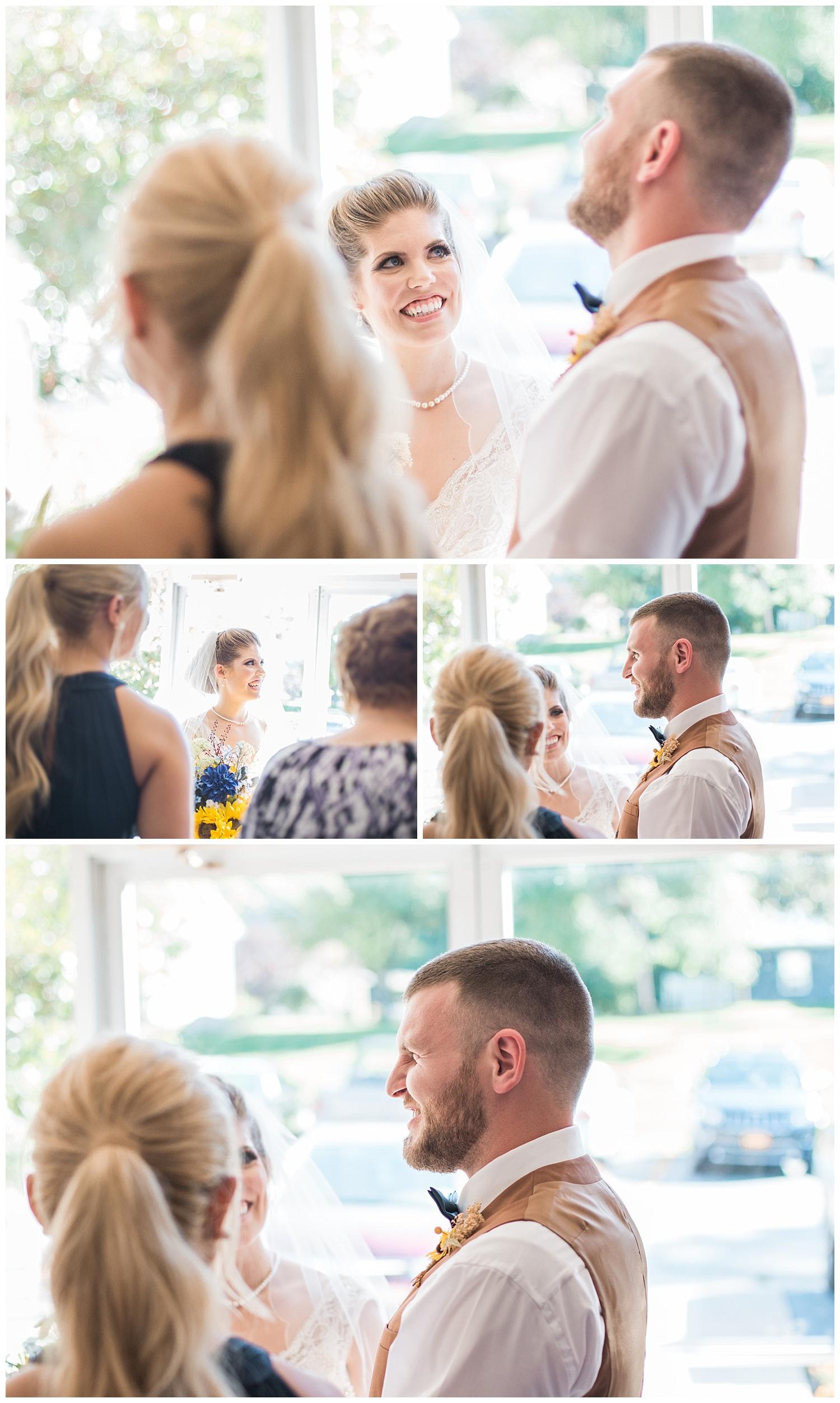 Harding - #ezinlove Caledonia NY Camp Wedding 75.jpg