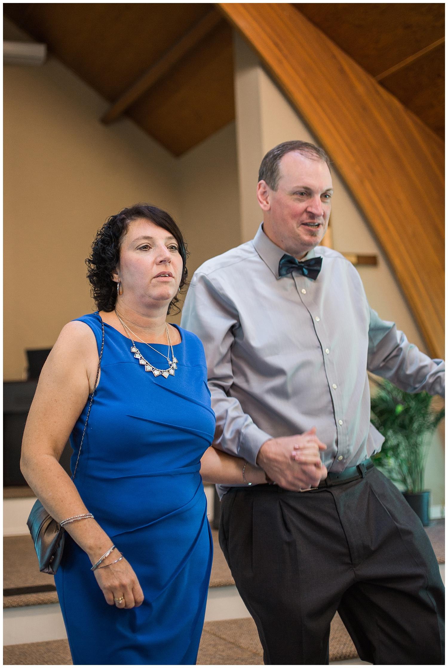 Harding - #ezinlove Caledonia NY Camp Wedding 74.jpg
