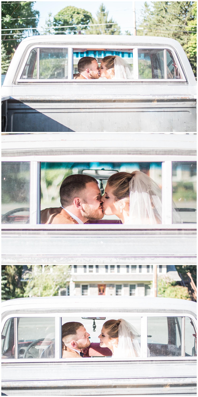 Harding - #ezinlove Caledonia NY Camp Wedding 78.jpg